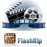 FlashRip – FlashRip Full Version Coupon Code