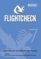 FlightCheck 7 Mac (Perpetual License) Coupon Sale