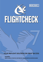 FlightCheck 7 Mac (Perpetual License) Coupons