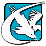FlightCheck 7.7 Mac (Perpetual License) Coupons
