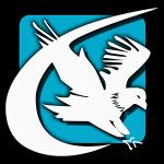 FlightCheck Mac 32-bit (Perpetual License) Coupons