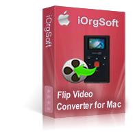 40% Flip Video Converter for Mac Coupon Code