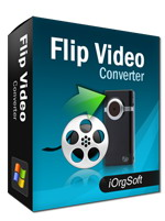 40% Flip Video Converter Coupon
