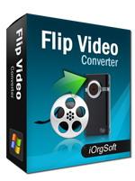 Flip Video Converter Coupon – 50%