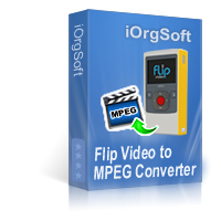 50% Flip Video to MPEG Converter Coupon Code