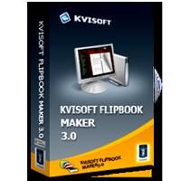 FlipBook Maker Coupon Code – $