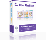Floor Plan Maker Perpetual License Coupon