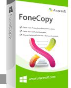FoneCopy Coupon Code 15%