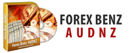Exclusive Forex Benz – AUDNZ 1 License Coupon Code