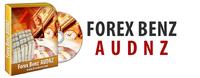 Exclusive Forex Benz – AUDNZ 1 License Coupon Code