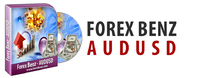 15% Forex Benz – AUDUSD 1 License Coupon