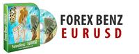 Forex Benz – EURUSD 1 License Coupon