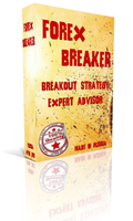 Forex-Breaker Additional Key Coupon