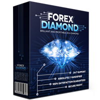 Exclusive Forex Diamond EA Single License Coupon Code