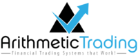 Forex Neural Profits: H1 – EURUSD 100% Auto EA Coupon