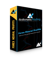 Forex Neural Profits – Exclusive 15% Coupons