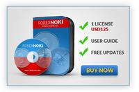 Forex Noki – Forex Noki Coupon Code