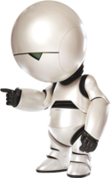 Exclusive Forex Scalpino Robot Coupons