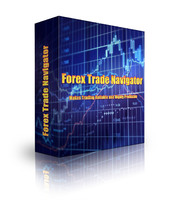 Forex Trend Navigator – Exclusive 15% off Coupon