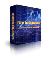 Forex Trend Navigator Coupon