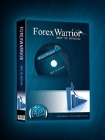 argolab – Forex Warrior EA Coupon Deal
