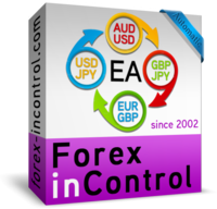 Forex inControl – Exclusive 15 Off Coupon