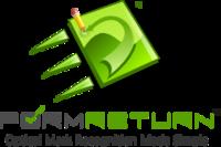 FormReturn (Not-For-Profit Single User License) – Exclusive 15 Off Coupon