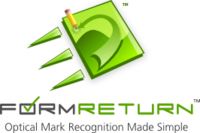 FormReturn – FormReturn (Single User License) Coupon