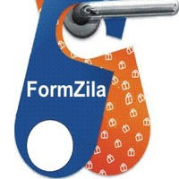 FormZilla Coupons 15% Off
