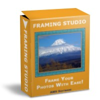 Framing Studio Coupon – 15%