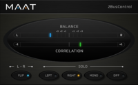 MAAT Inc. Free product Demo Coupon Sale