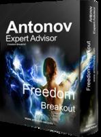 Antonov-EA.com – Freedom-Breakout Coupon