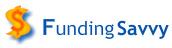 FundingSavvy Full Account Upgrade Coupon