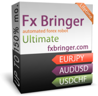 15% Fx Bringer Ultimate – Special Offer Coupon