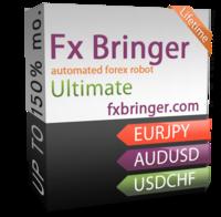 15% Fx Bringer Ultimate – Special Offer Coupon