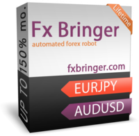 Fx Bringer – Exclusive 15% off Coupon