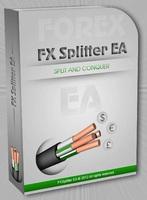 Instant 15% Fx Splitter Coupons