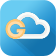 G Cloud Android Unlimited Storage – 1 Year – Exclusive 15% off Coupon