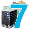 G-Lock Software G-Lock EasyMail7 Discount