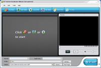 Getvideosoft.com GET DVD Maker Ultimate Coupon