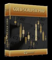 Ariva Soft Ltd GOLD Scalper PRO Coupon Code