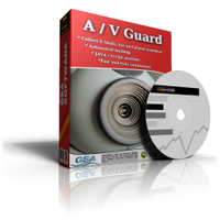GSA Software – GSA AV Guard Coupon Code