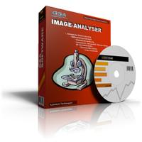 GSA Image Analyser – 15% Off