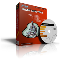 GSA Software GSA Image Analyser Coupon Code