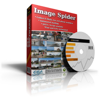 GSA Image Spider Coupon