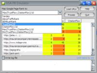GSA PR Emulator – Exclusive 15% Off Discount