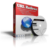 Exclusive GSA URL Redirect PRO Coupon Discount