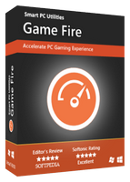 Secret Game Fire 5 PRO Coupon