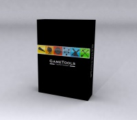 GameTools – 15% Off