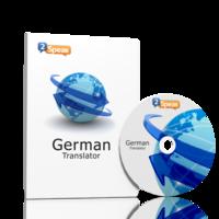 15% off – German Translation Software